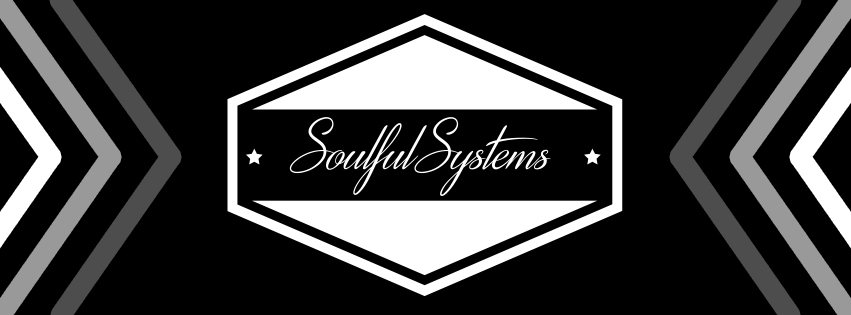 Soulful Systems cover photo.jpg