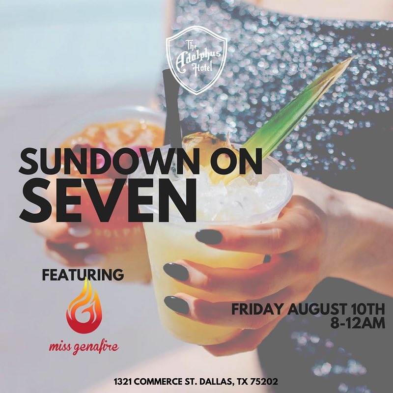 Aug.10th miss genafire sundown on seven.jpg