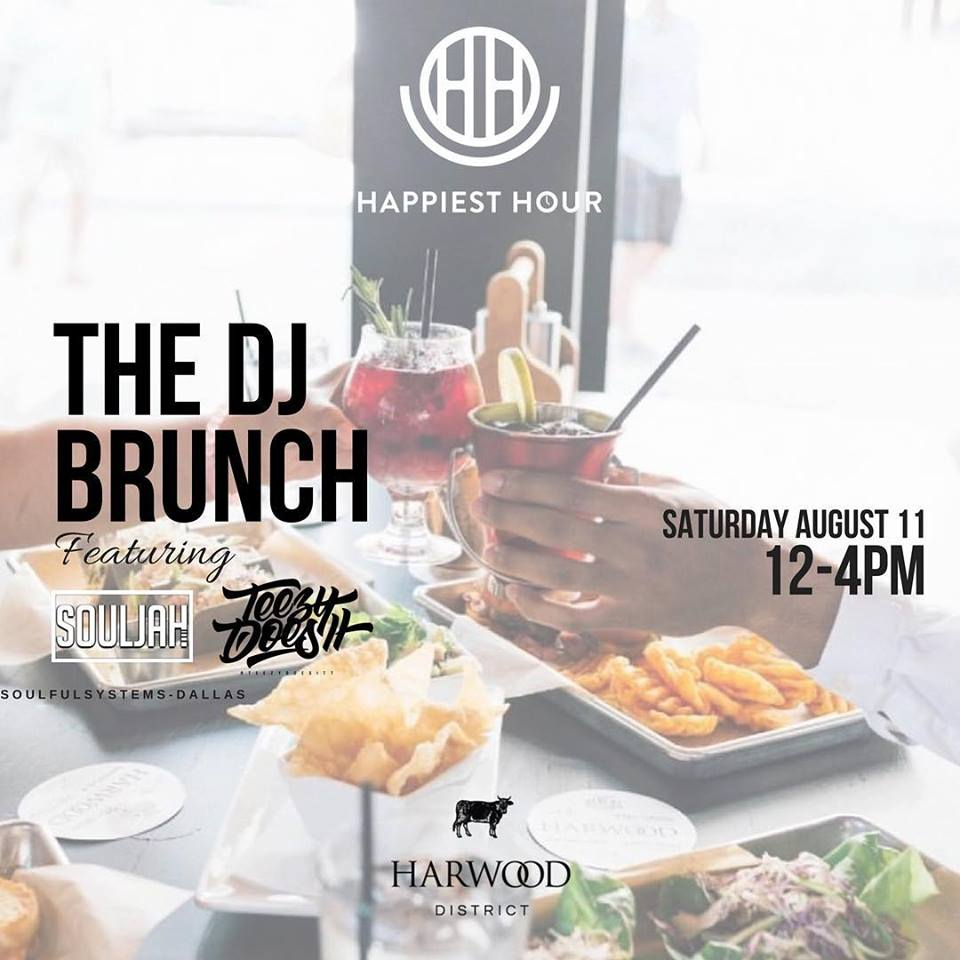 Aug.11 the Dj brunch Souljah.jpg