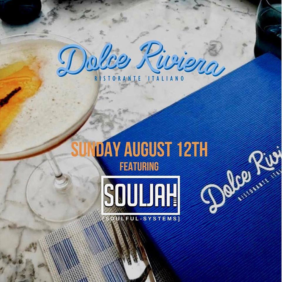Aug.12 Souljah at Dolce.jpg