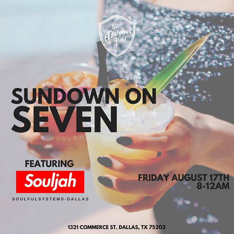 Aug.17 Souljah at Adolphus .jpg