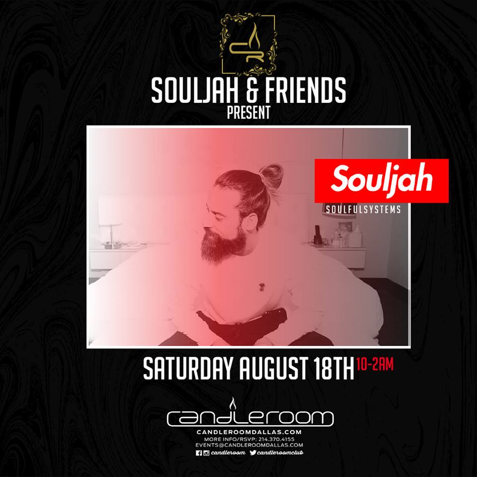 Aug.18 Souljah at candleroom.jpg