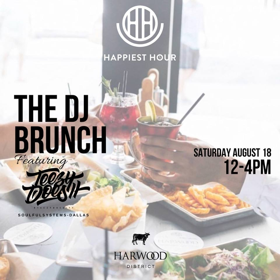 Aug.18th Teezy does it the dj brunch.jpg