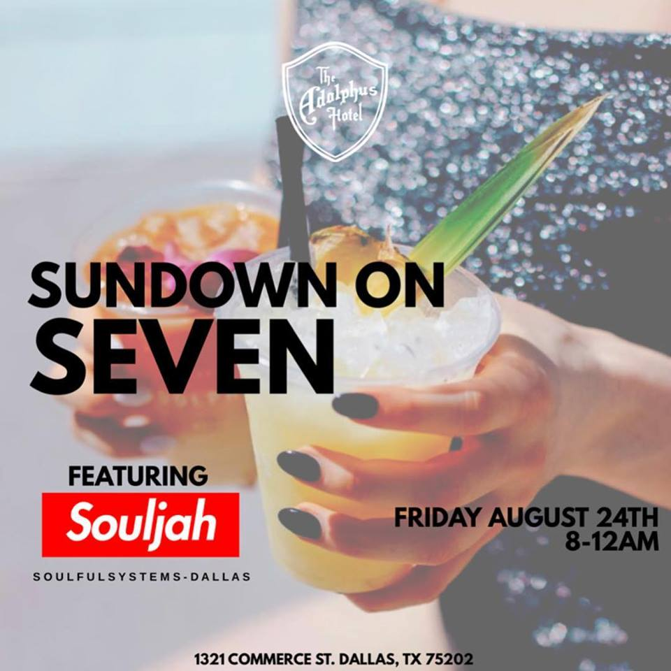Aug.24 Souljah at Adolphus.jpg