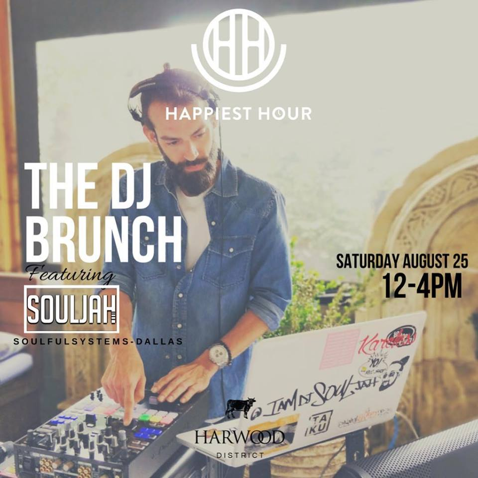 Aug.25 Souljah the dj brunch .jpg