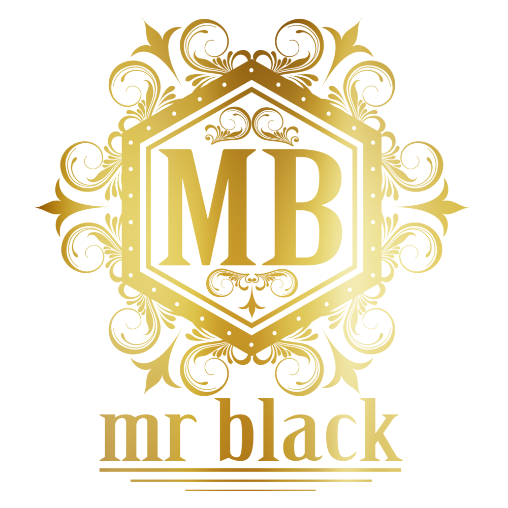 MrBlack-Logo-Gold(TranparentBG).png