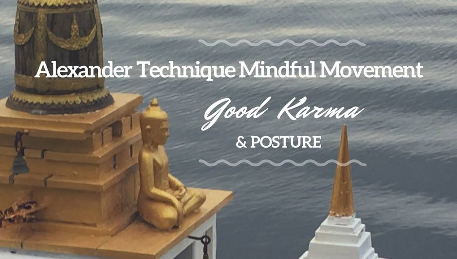 AT Minful Movement Good Karma & Posture image.jpg