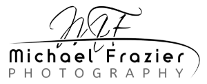 Michael Frazier Photography http://www.michaelfrazier.photography Contact: Michael Frazier michael@michaelfrazier.photography 409.385.3642