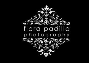 Flora Padilla Photography www.florapadilla.com Contact: Flora Padilla info@florapadilla.com 409.284.5520