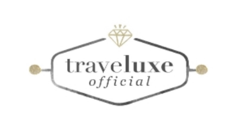 Traveluxe Official Contact:  Emily Lockhard Furry elpstudiomanager@gmail.com 409.504.6267