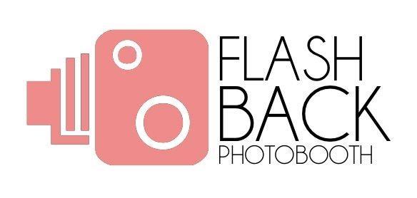 FlashBack Photo Booth www.flashbackphotoboothtx.com Contact: Andrew & Caitlyn Wilson fbphotobooth@live.com 409.223.3159