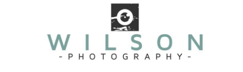 Wilson Photography www.thewilsonsphotography.com Contact: Caitlyn Wilson thewilsonsphotography@yahoo.com 409.893.0899