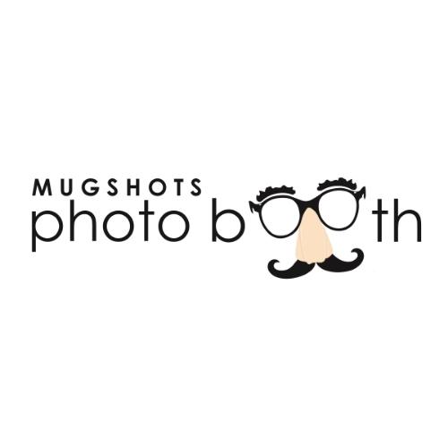 Mugshots Photo Booth Contact: Nate Smith info@mugshotsphotoboothtx.com 903.456.0457