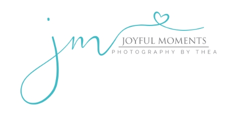 Joyful Moments Photography by Thea Contact: Thea Joy joyfulmomentsphotographybythea@hotmail.com www.joyfulmomentsphotographybythea.com 832.266.1661