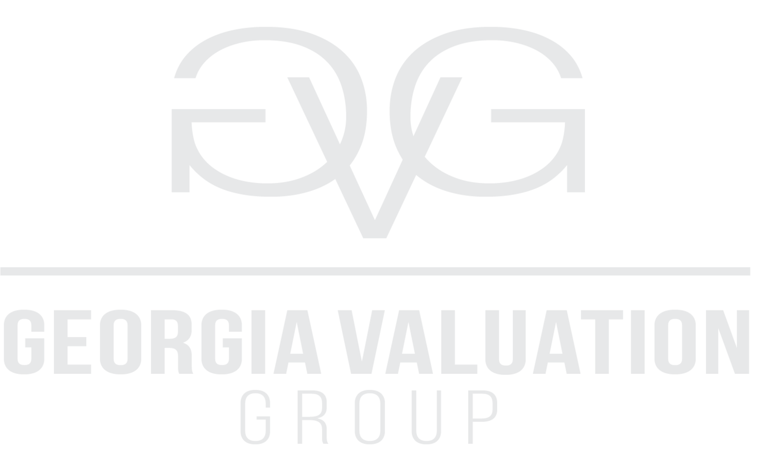 GEORGIA VALUATION GROUP, LLC
