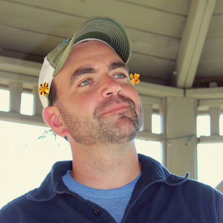 Farmer Corey    Howdy! Farm - Texas A&M