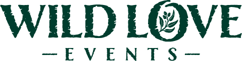 Wild Love Events