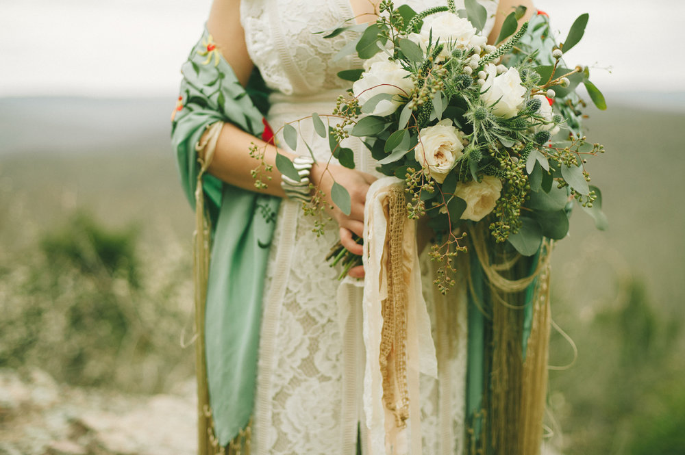 Davis-Handley-Wedding-2-4331(pp_w1600_h1064).jpg