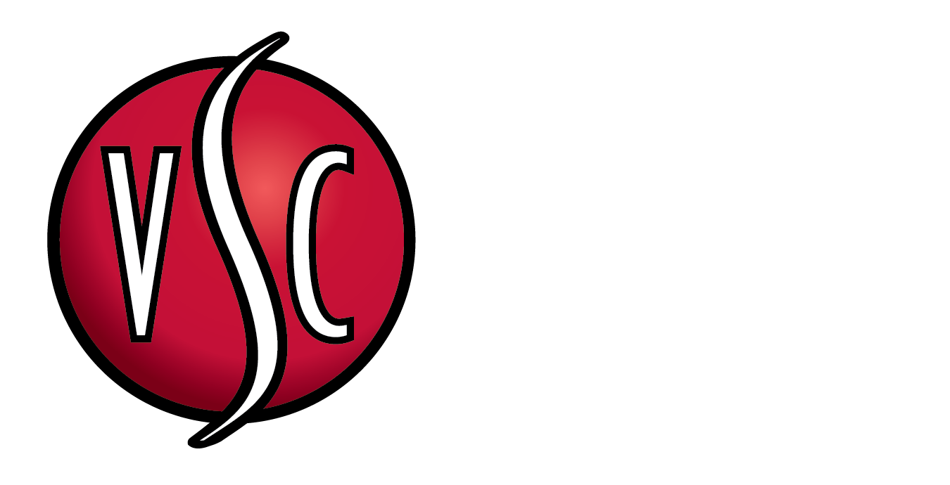 Virginia Stage Company