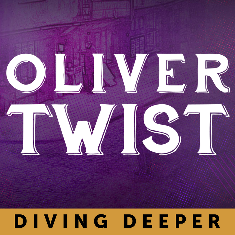 oliver twist development phase essay Oliver twist essay - free download as a search for characterization in oliver twist roman polanski's oliver this lack of development shifts oliver from.