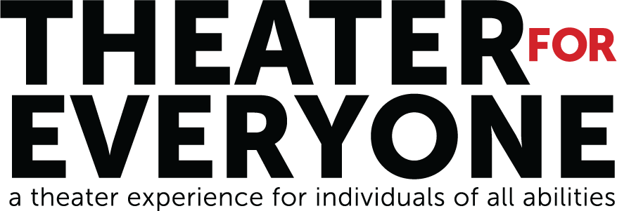 theatreforeveryone_logo.png