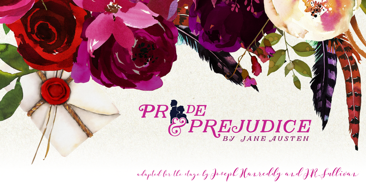 pride prejudice wells
