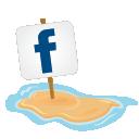 summercamp_facebook.png