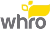 WHRO Logo.jpg