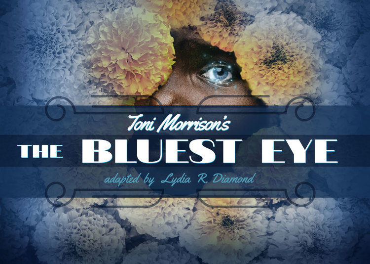 <i>Toni Morrison's</i> The Bluest Eye