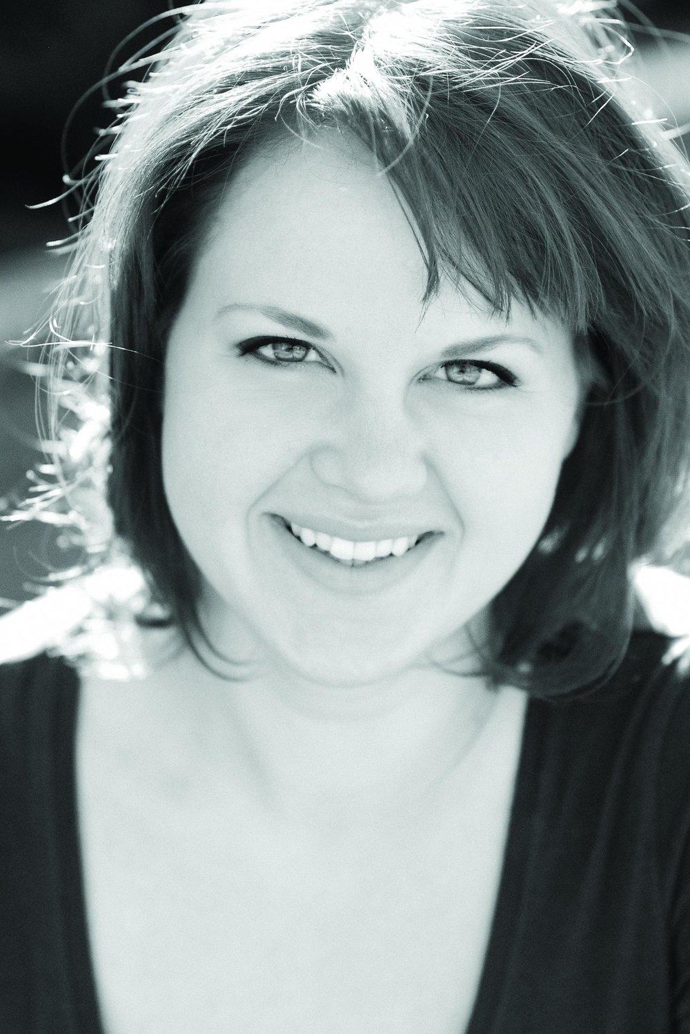 Sandia Ahlers CMYK.jpg