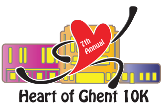 Heart of Ghent.png