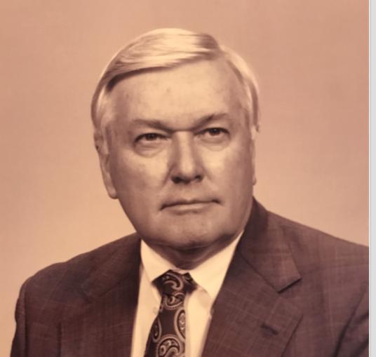 Jim Tinkham.png