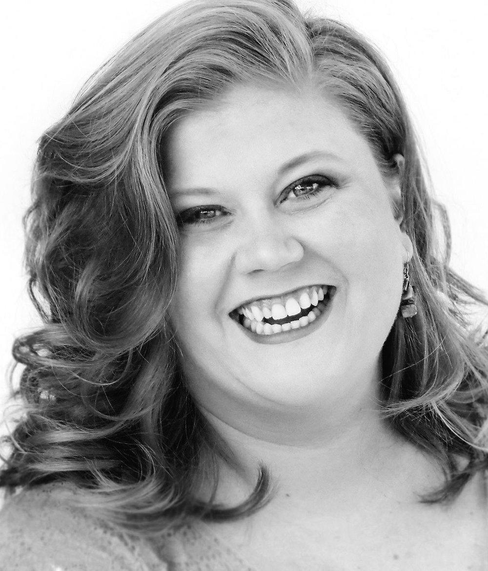 Kate Clemons CMYK.jpg