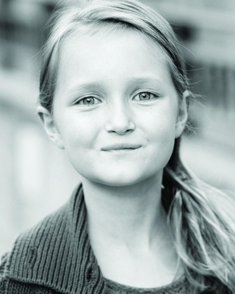 Lily Rouse CMYK 40.jpg