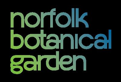 nbg-logo2017-vertical-green2blue.png