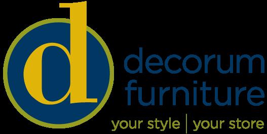 decorum-logo-527x266.png