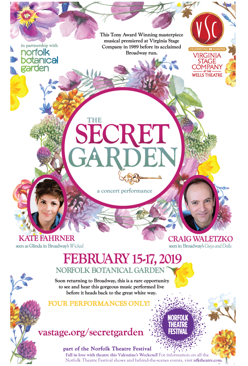 SecretGarden_flyer_WEB.png