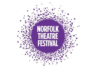 NorfolkTheaterFestival_Logo.jpg