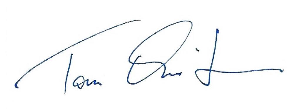Tom Quaintance Signature.jpg
