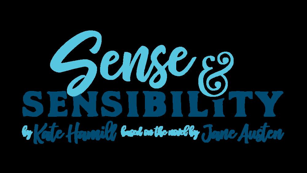 SenseAndSensibility_color.png