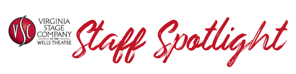 Staff Spotlight blog header.png