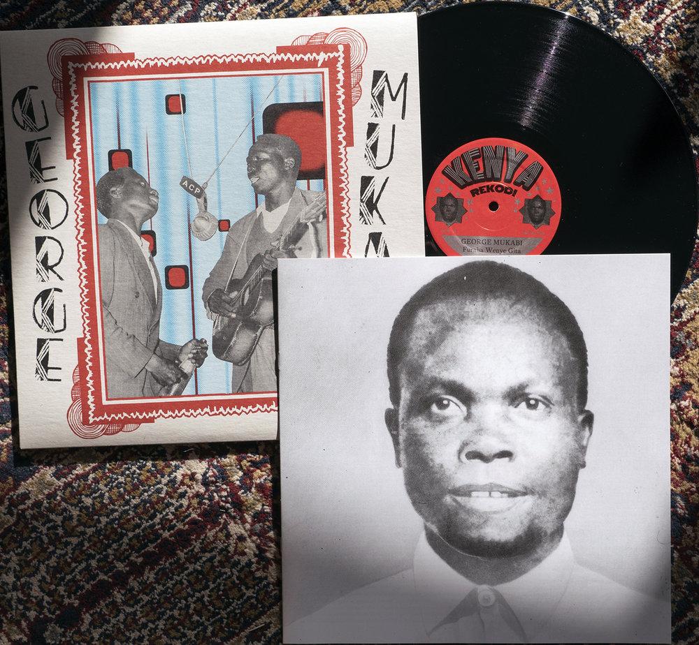 George Mukabi LP.jpg