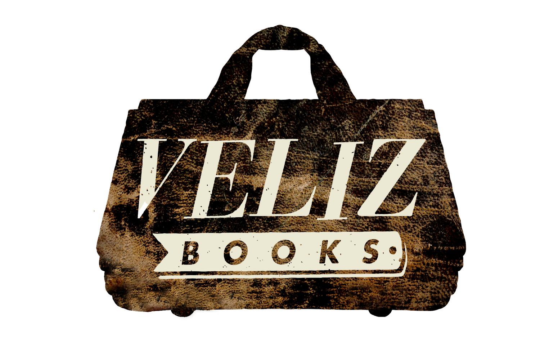 Veliz Books
