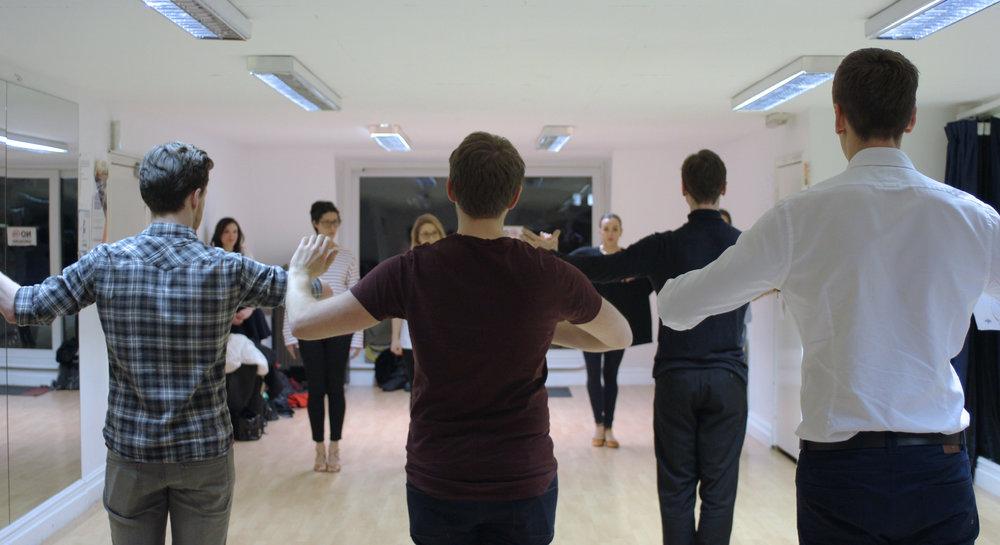 DANCE 2-.jpg
