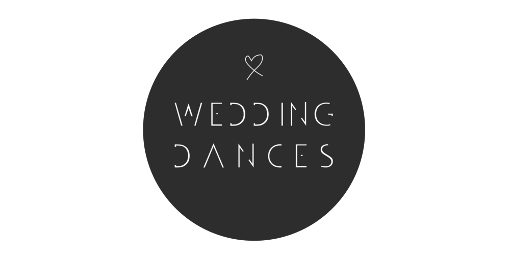 WEDDING_DANCES-01.png