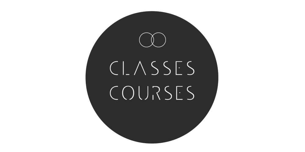 CLASSES_COURSES-01.png