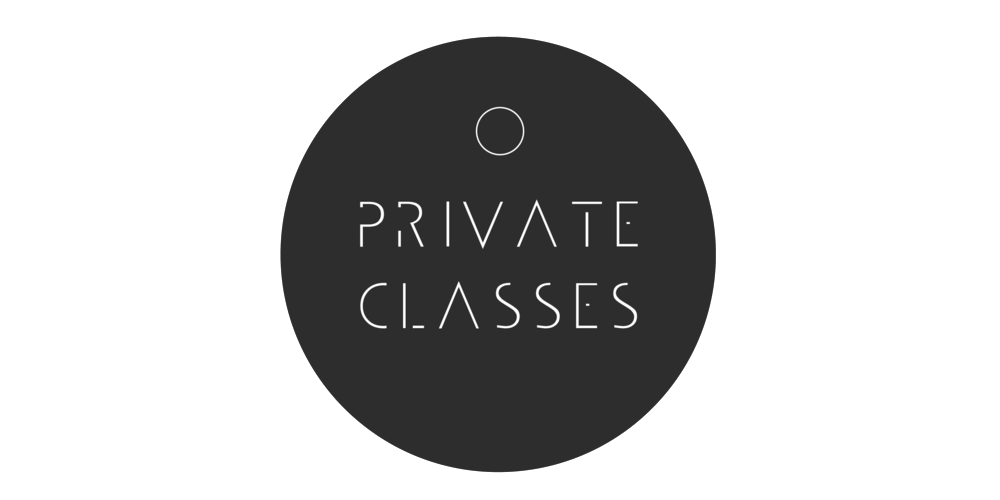 PRIVATE_CLASSES-01.png