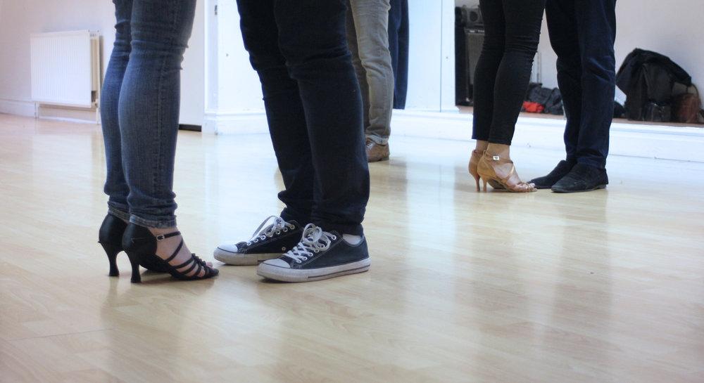 DANCE 6-.jpg