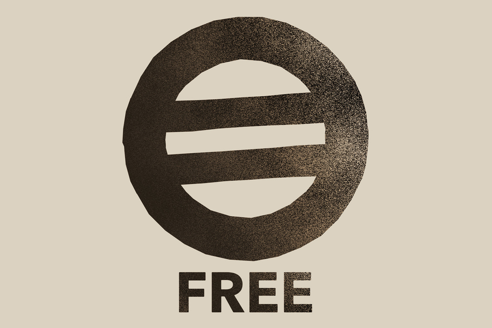 Members of Have Heart form new band called Free