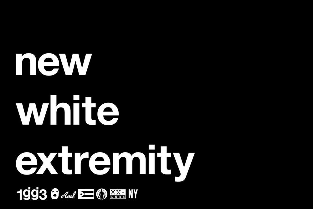 Glassjaw's new track 'New White Extremity' will appear on their 3rd album